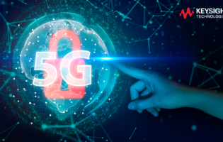 5G New Radio tipping point: How standards and conformance tests shape the future of 5G