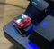 "Goondu review: Razer Huntsman Mini brings ""60 per cent"" keyboards mainstream"
