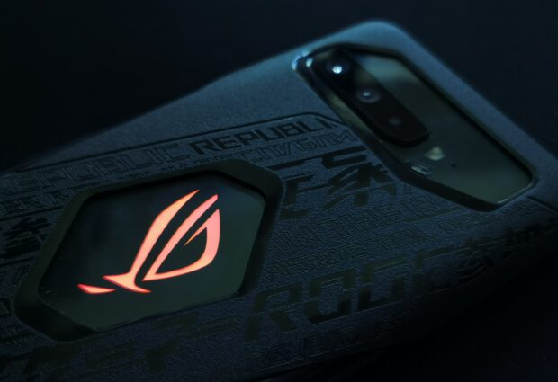 Goondu review: Asus ROG Phone 3 packs in serious hardware