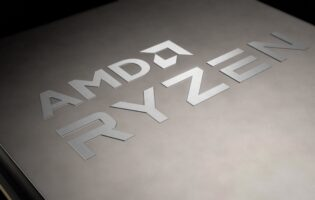 AMD's new Ryzen 5000 processors bring the competition PC users have missed