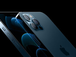 6 things about the new iPhone 12 that you need to know