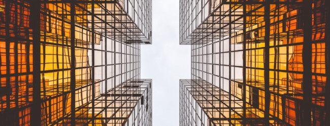 Successful digital enterprises must transform the WAN or security – or both