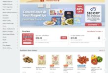 RedMart data breach a reminder of danger of forgotten pieces of data