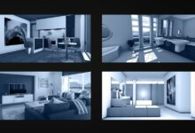 DIY: Secure your home cameras by reducing exposure