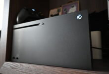 Goondu review: Xbox Series X