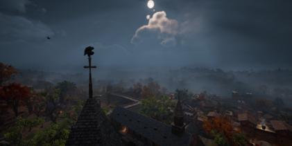 Goondu Review: Assassin's Creed Valhalla