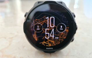 Goondu review: Suunto 7 is a proper smartwatch for workouts