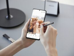 Samsung's new Galaxy S21 range boosts camera capabilities, tops S$2,000 for top-end model