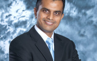 Q&A: Too many data protection vendors increases downtime costs for businesses, says Dell