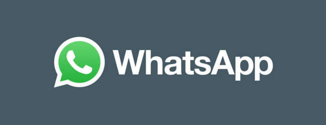 Is it time to abandon WhatsApp and switch to Signal, Telegram?