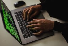 """Emotet, world's """"most dangerous"""" malware, gets disrupted by law enforcement agencies"""