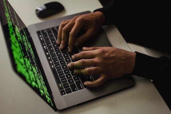 World's 'most dangerous' criminal hacking network Emotet dismantled by police