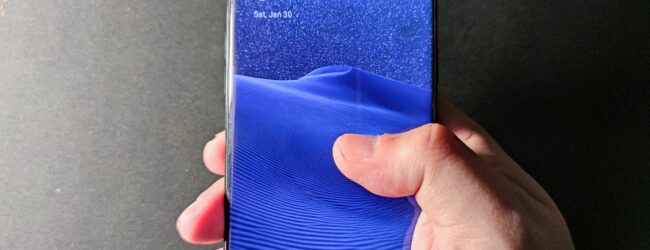Goondu review: Oppo Reno5 Pro shines in photography, but isn't the cheapest