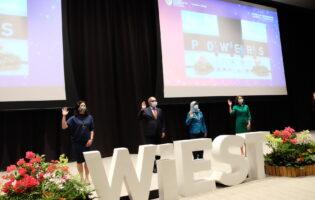 Momentum to develop Singapore women in tech community picks up