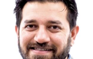 Q&A: Good customer experience is not universal, but tailored, says Zendesk