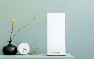 StarHub offers free Linksys Wi-Fi 6 mesh networking kit with 2Gbps fibre broadband