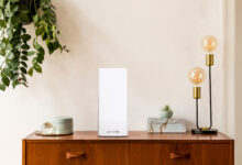 Goondu review: Linksys Velop MX4200