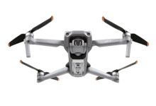 Goondu review: DJI Air 2S hits the sweet spot