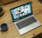 Goondu review: HP ProBook 635 Aero G7
