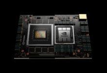 Nvidia unveils quantum computing simulation tools, strengthens grip on GPU accelerated-AI