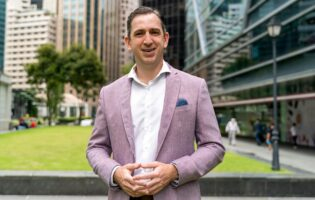 Q&A: Know how well your app is performing in real-time, says New Relic