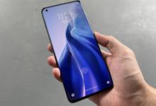 Goondu review: Xiaomi Mi 11