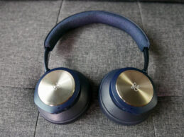 Bang & Olufsen Beoplay Portal gaming headphones are classy but also pricey