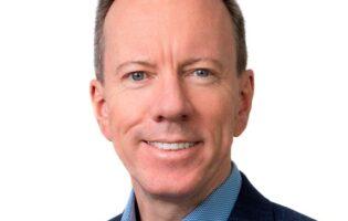 Q&A: Despite challenges, hybrid cloud is way forward, says NTT