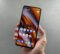 Goondu review: Xiaomi Poco F3 gets most things right