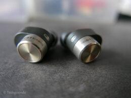 Goondu review: Bowers & Wilkins PI7 true wireless earphones sound amazing, cost a lot