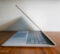 Goondu review: Microsoft Surface Laptop 4 wins with a great screen