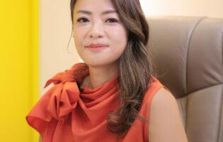 Latest Singapore mobile operator Gorilla uses blockchain to give back users unused data