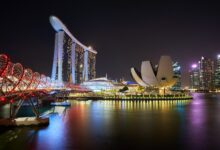 What to expect as Singapore spends S$3.8 billion on government digitisation in 2021