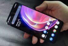 Goondu review: Vivo V21 wins some, loses some