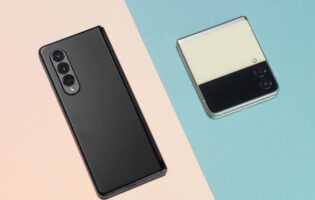 In latest bid to drive foldable phone sales, Samsung amps up Galaxy Z Fold3, Galaxy Z Flip3