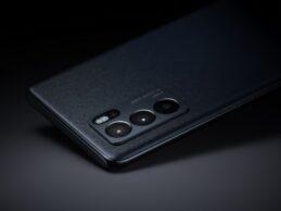 Goondu review: Oppo Reno6 Pro 5G