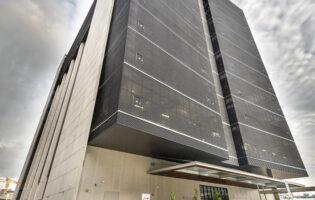 Equinix opens US$144 million data centre, 5th in Singapore