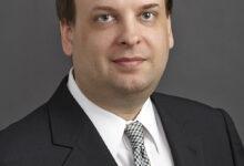 Q&A: Supply chain attacks still rare but pose tough problem, says FireEye Mandiant
