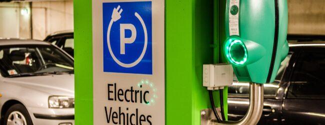 Future technological developments in e-mobility