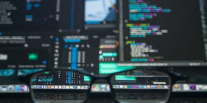 Find a software bug in critical government systems in Singapore and get paid