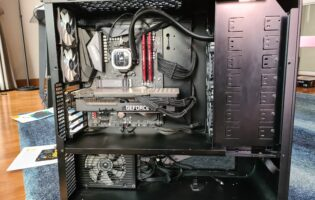 DIY: Upgrading your PC motherboard? No need to reinstall Windows