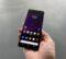 Goondu review: Sony Xperia 1 III