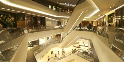 350 million digital consumers in Southeast Asia, as e-commerce booms
