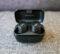 Goondu review: Sennheiser CX Plus True Wireless earphones compete well in crowded segment