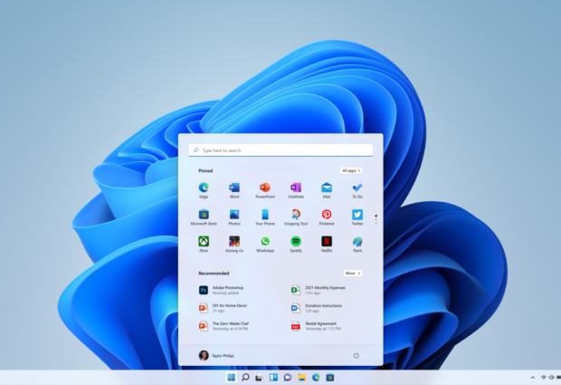 DIY: Tips to upgrade to Windows 11 easily